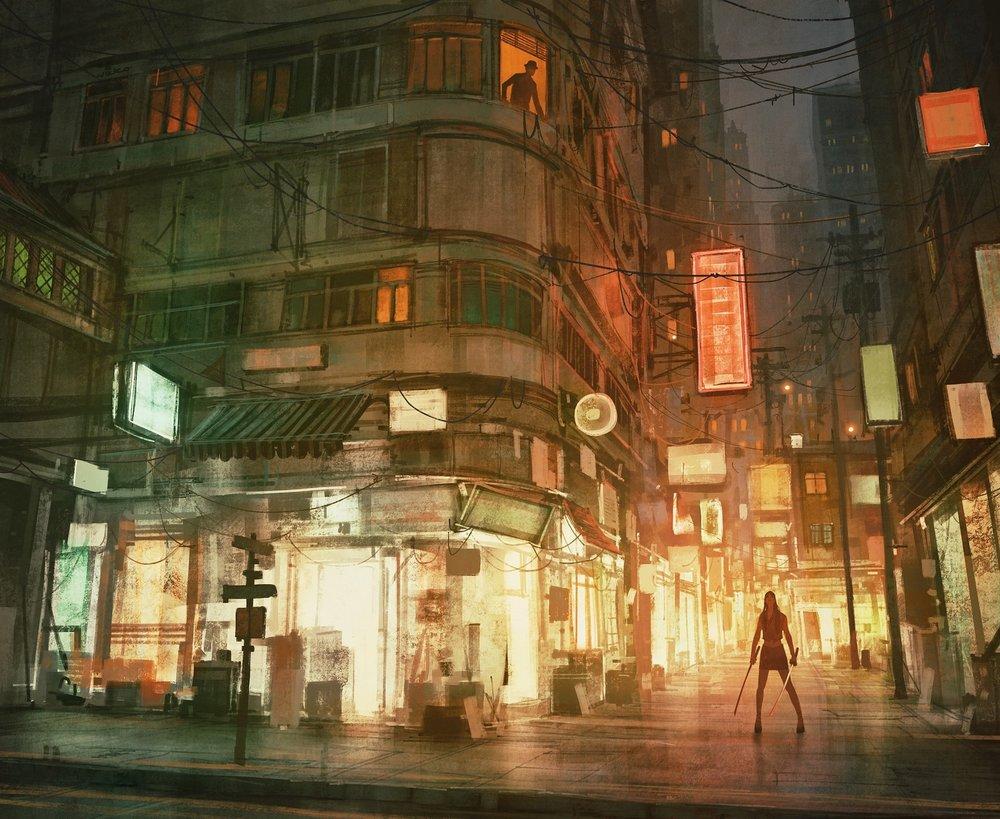 Nikolai_Lockersten_fablehatch_digital_artist_illustration_0063.jpg