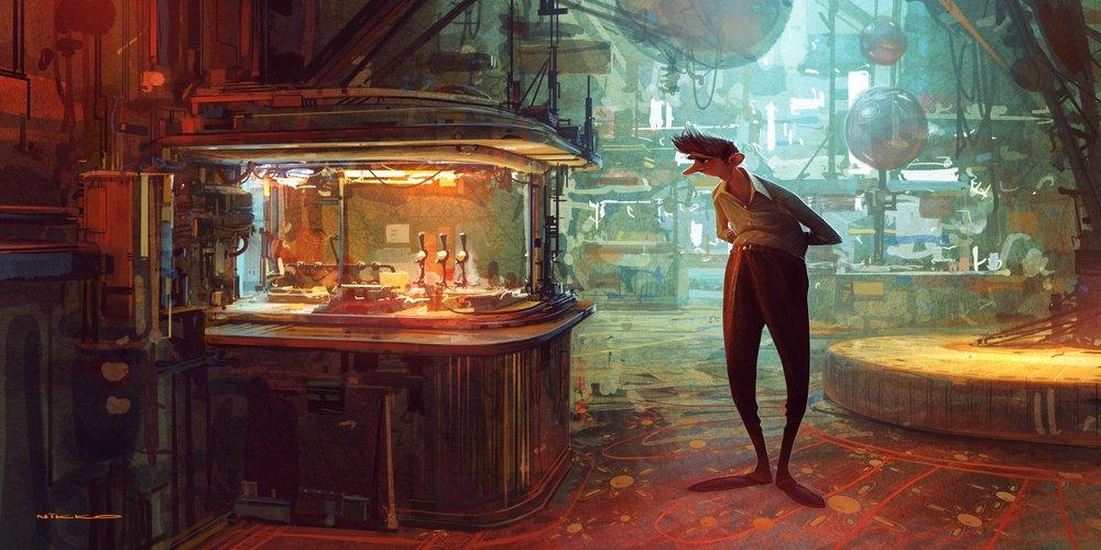 Nikolai_Lockersten_fablehatch_digital_artist_illustration_0067.jpg