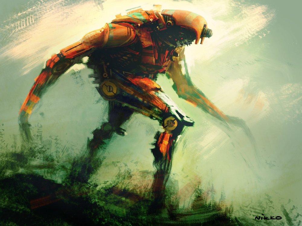 Nikolai_Lockersten_fablehatch_digital_artist_illustration_0019.jpg