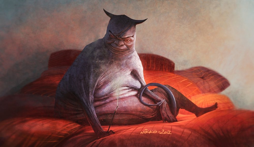 Nikolai_Lockersten_fablehatch_digital_artist_illustration_0033.jpg