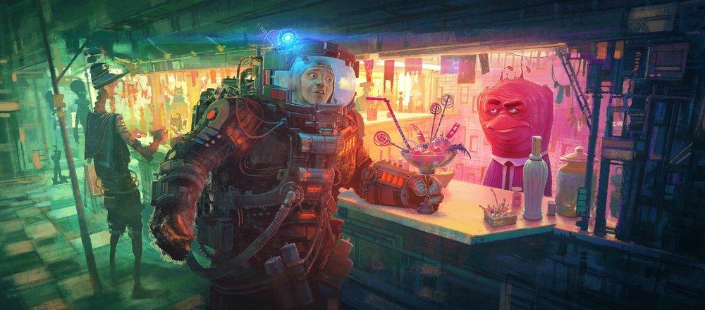 Nikolai_Lockersten_fablehatch_digital_artist_illustration_0041.jpg