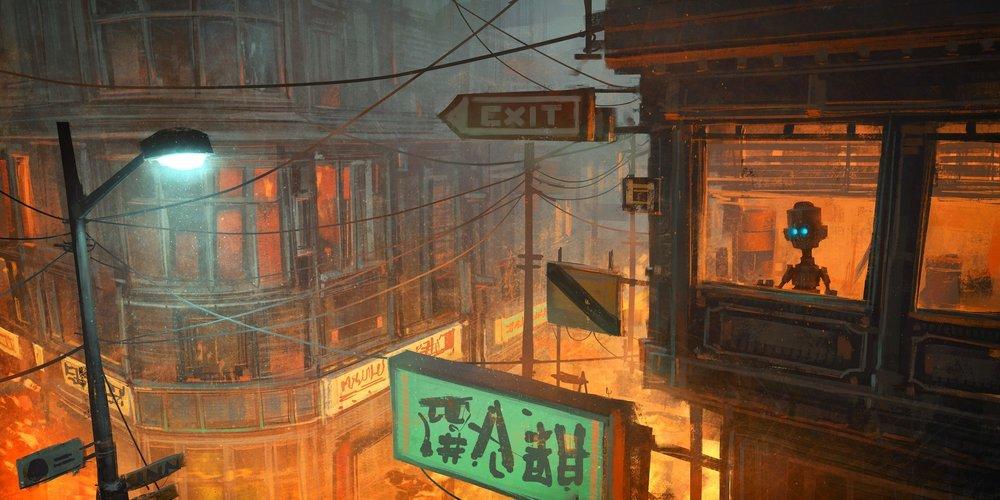 Nikolai_Lockersten_fablehatch_digital_artist_illustration_0049.jpg