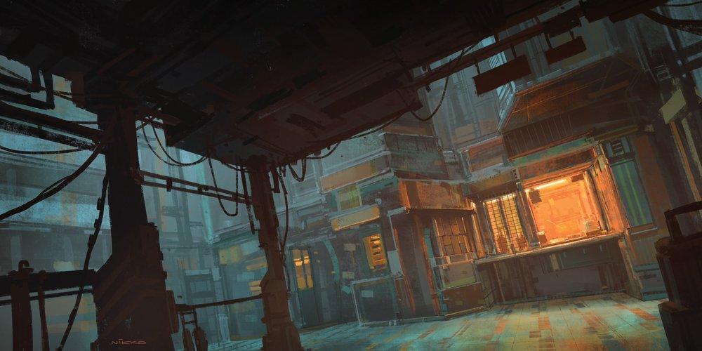 Nikolai_Lockersten_fablehatch_digital_artist_illustration_0060.jpg