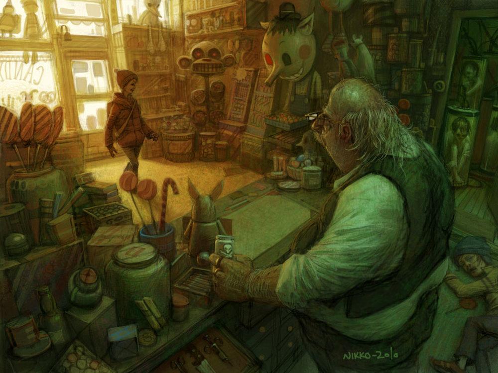Nikolai_Lockersten_fablehatch_digital_artist_illustration_0003.jpg