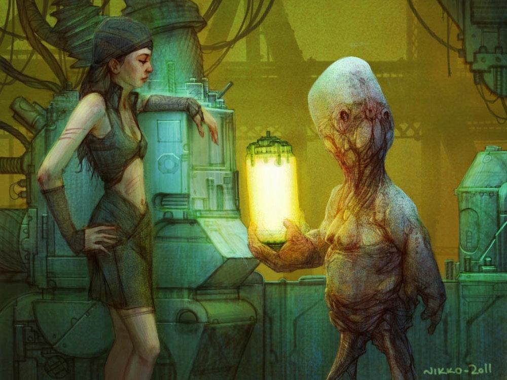 Nikolai_Lockersten_fablehatch_digital_artist_illustration_0005.jpg