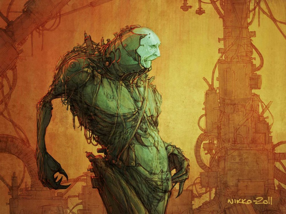 Nikolai_Lockersten_fablehatch_digital_artist_illustration_0008.jpg