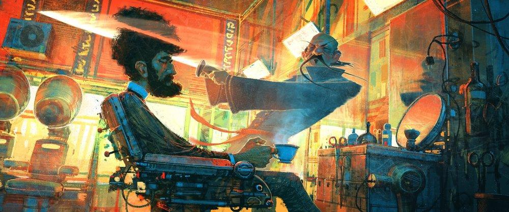 Nikolai_Lockersten_fablehatch_digital_artist_illustration_0013.jpg