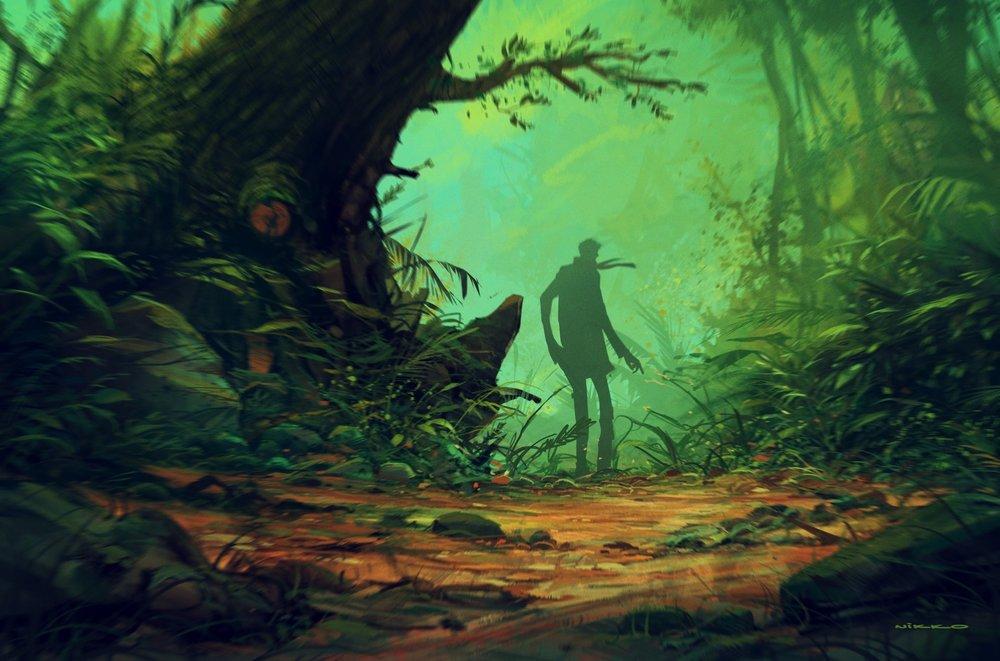 Nikolai_Lockersten_fablehatch_digital_artist_illustration_0015.jpg