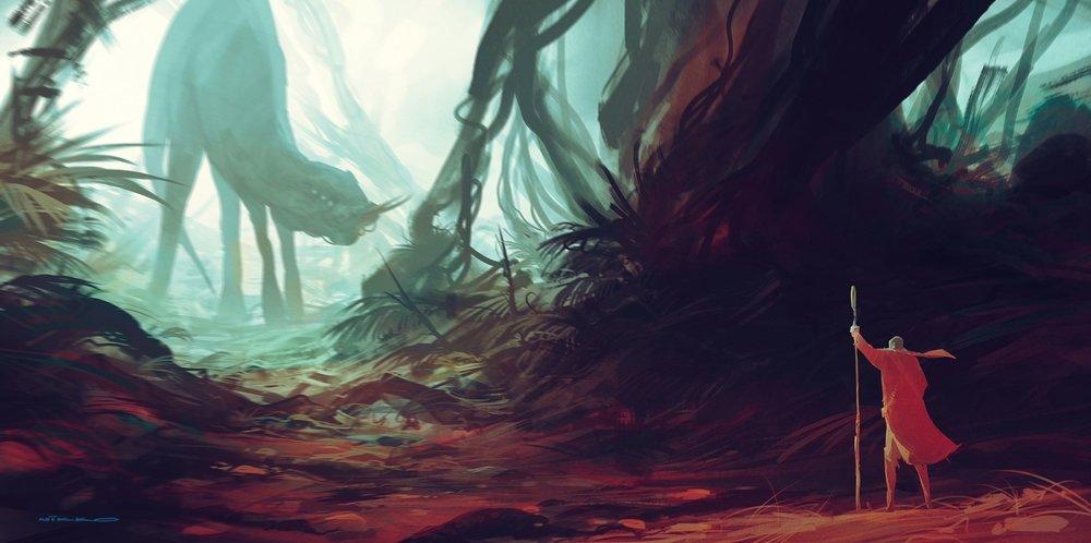 Nikolai_Lockersten_fablehatch_digital_artist_illustration_0025.jpg