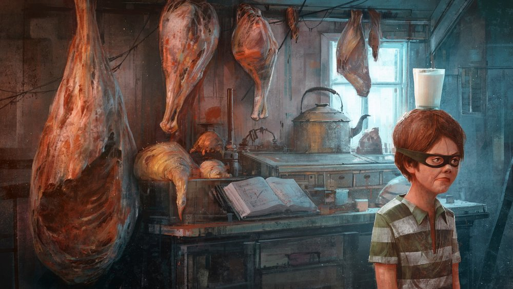 Nikolai_Lockersten_fablehatch_digital_artist_illustration_0039.jpg
