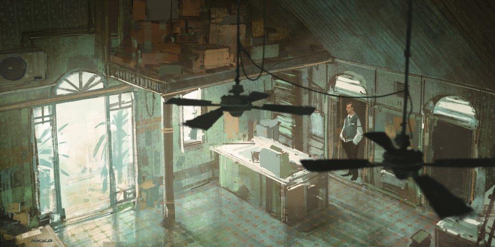 Nikolai_Lockersten_fablehatch_digital_artist_illustration_0046.jpg