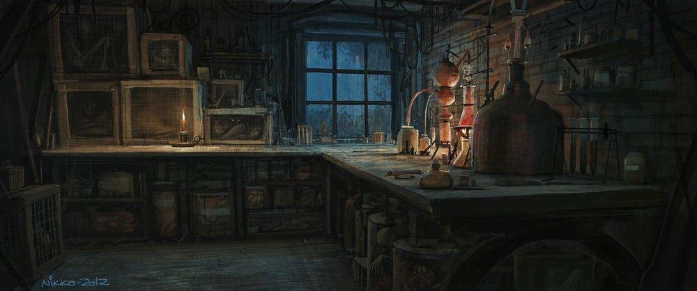 Nikolai_Lockersten_fablehatch_digital_artist_illustration_0056.jpg