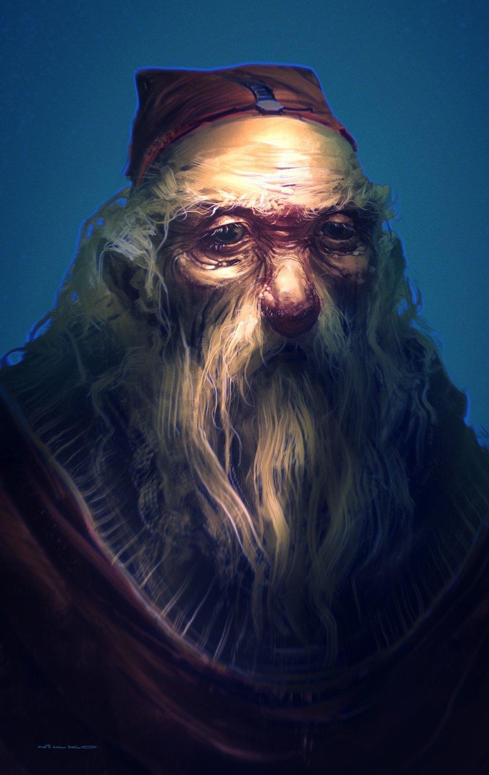 Nikolai_Lockersten_fablehatch_digital_artist_illustration_0058.jpg