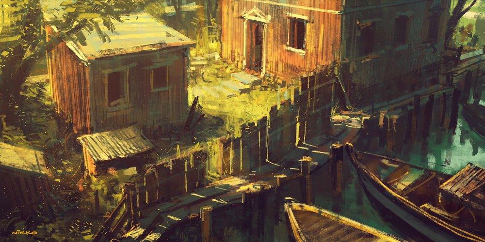 Nikolai_Lockersten_fablehatch_digital_artist_illustration_0057.jpg
