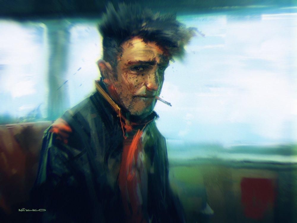 Nikolai_Lockersten_fablehatch_digital_artist_illustration_0066.jpg