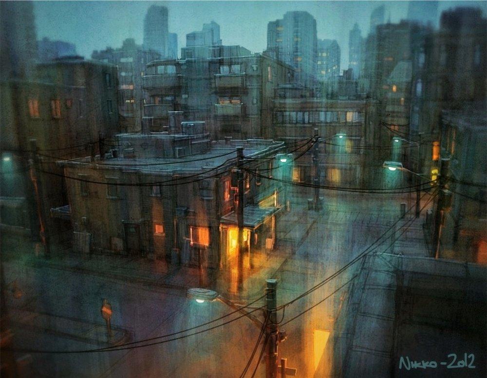 Nikolai_Lockersten_FableHatch_digital_concept_art_illustration_0076.jpg