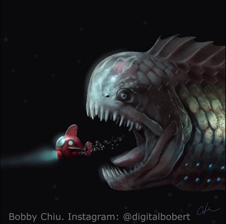 bobby_chiu_fablehatch_digital_artist_illustration_0066.jpg