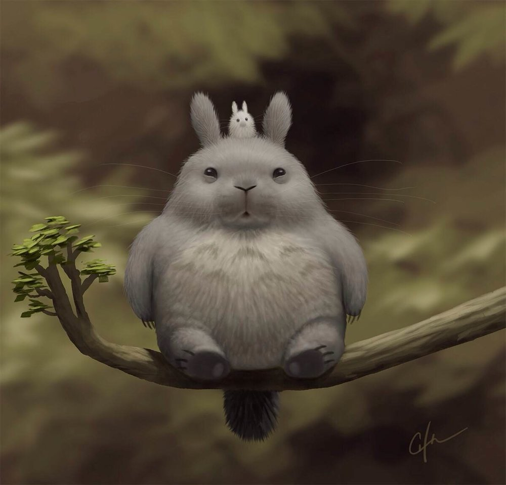 bobby_chiu_fablehatch_digital_artist_illustration_0073.jpg