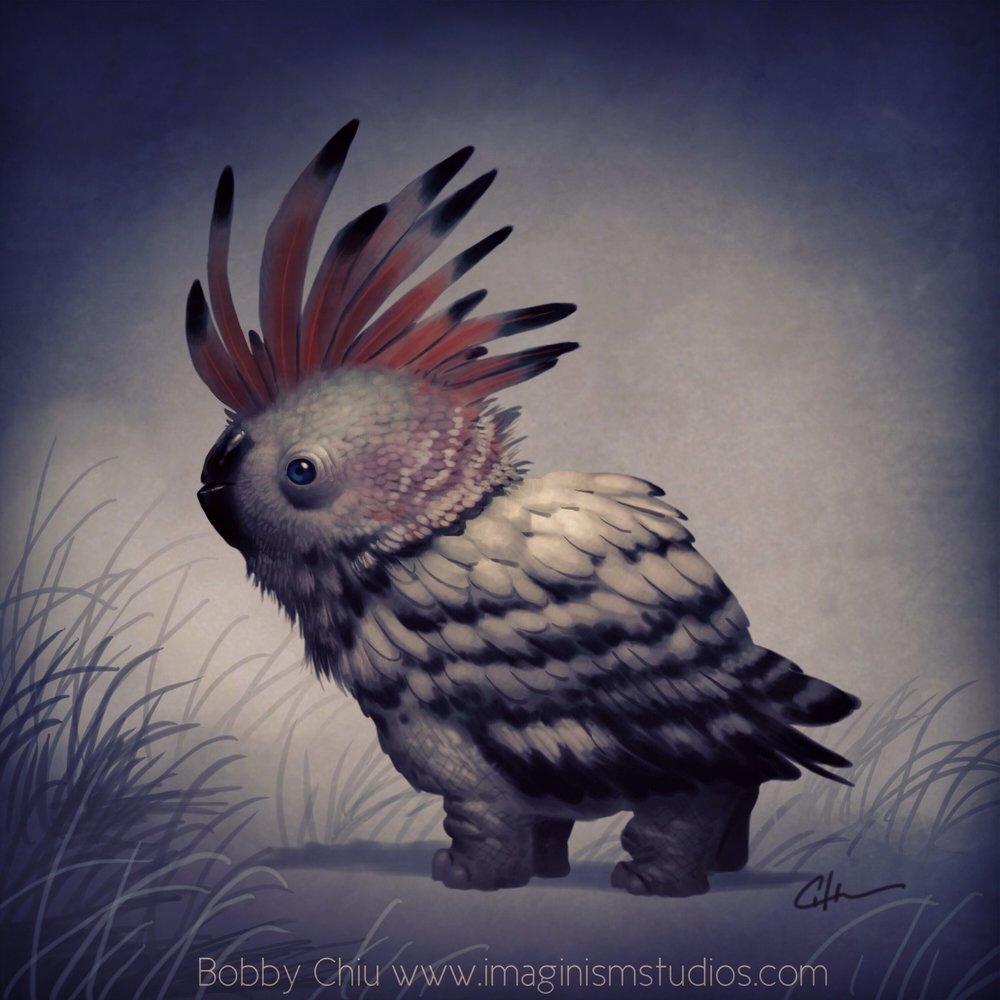 bobby_chiu_fablehatch_digital_artist_illustration_0030.jpg