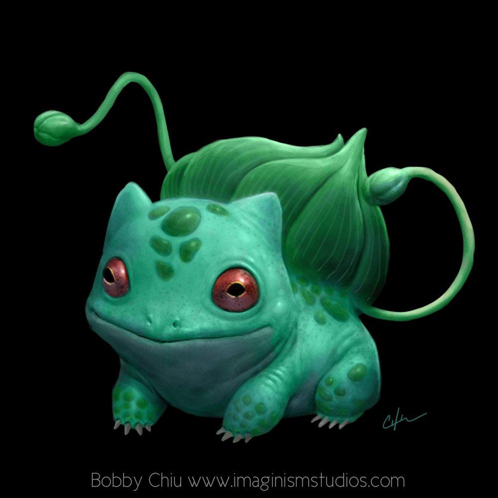 bobby_chiu_fablehatch_digital_artist_illustration_0043.jpg