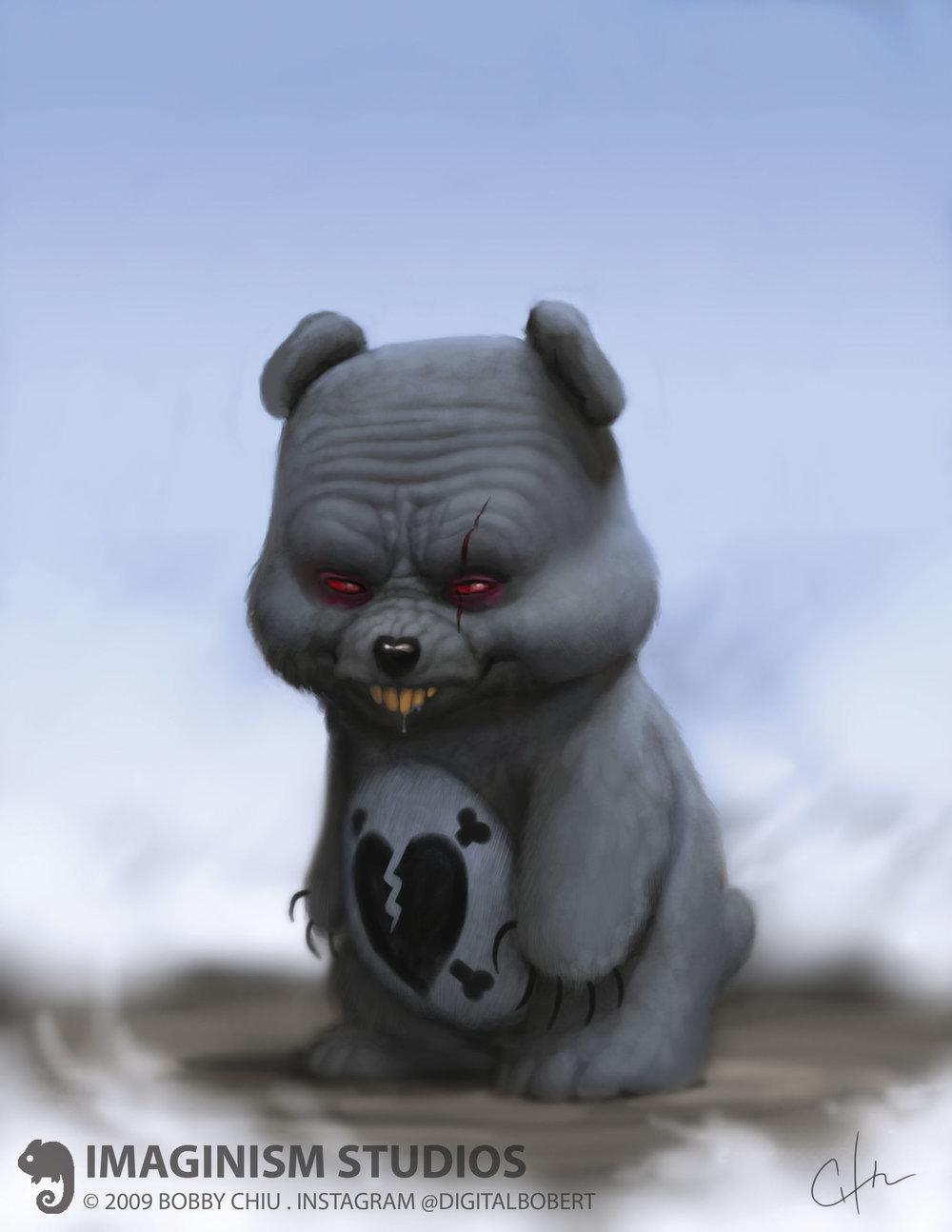 bobby_chiu_fablehatch_digital_artist_illustration_0060.jpg