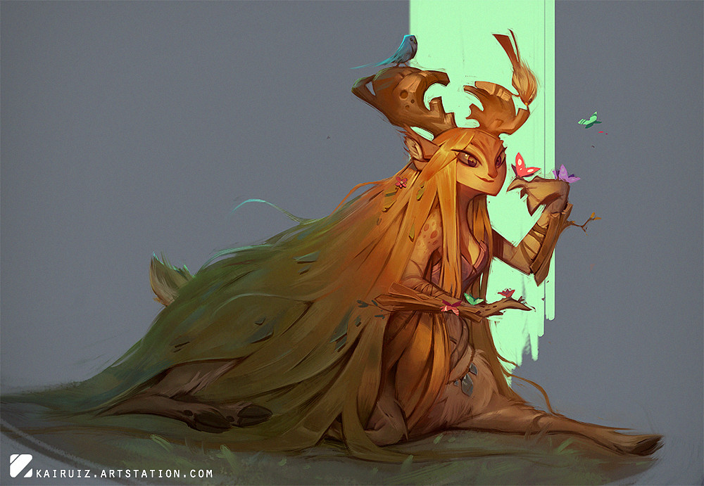 carlos_ruiz_fablehatch_digital_artist_illustration_0037.jpg