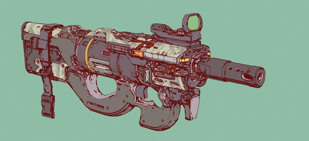elijah-mcneal-gun (3).jpg