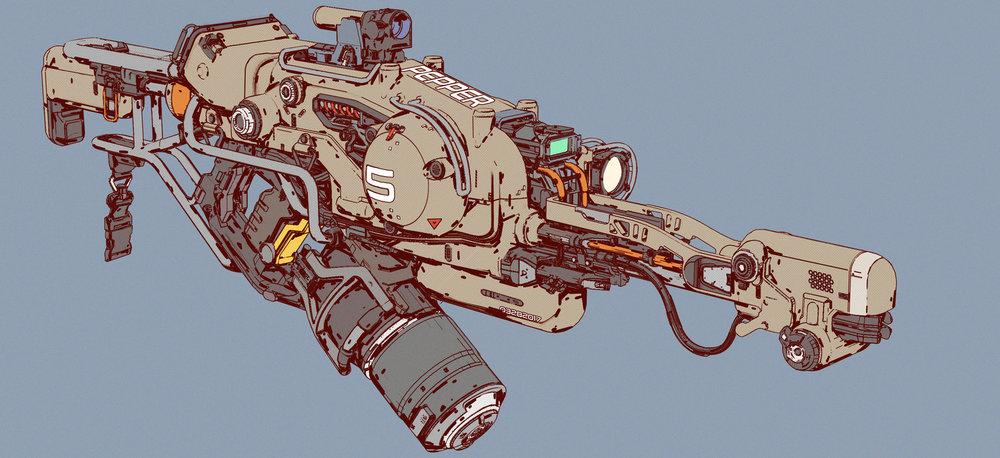 elijah-mcneal-gun (2).jpg