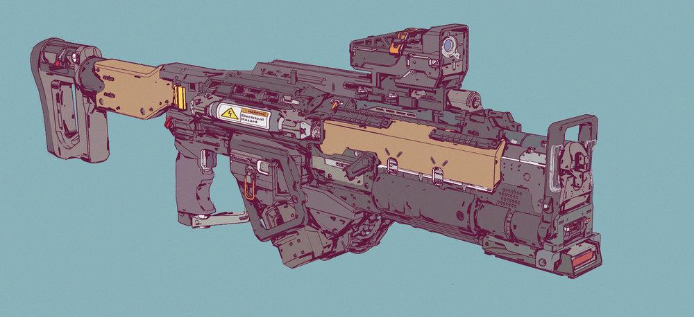 elijah-mcneal-gun (4).jpg