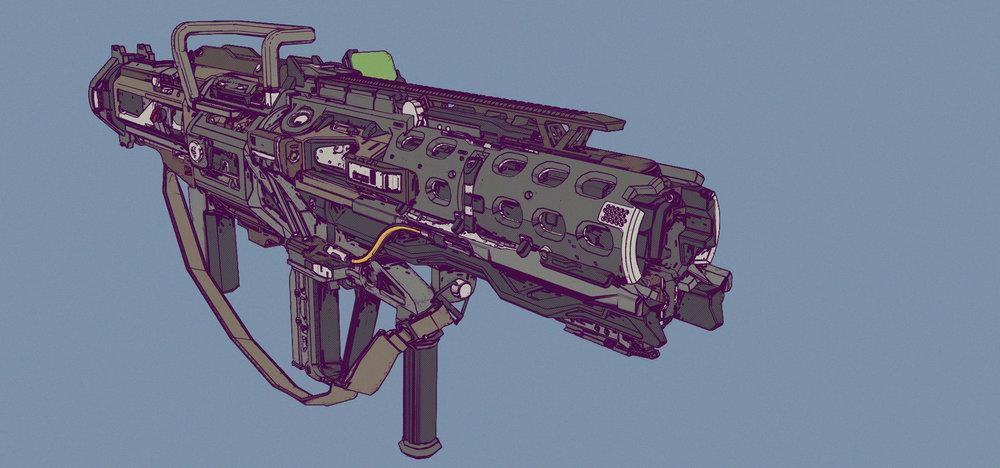 elijah-mcneal-gun (8).jpg