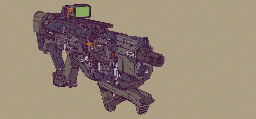 elijah-mcneal-gun (9).jpg