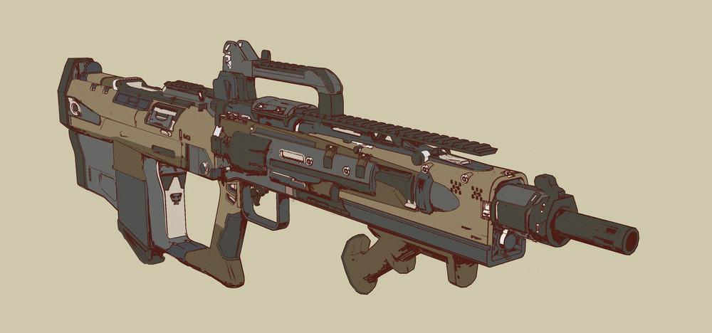 elijah-mcneal-gun (13).jpg