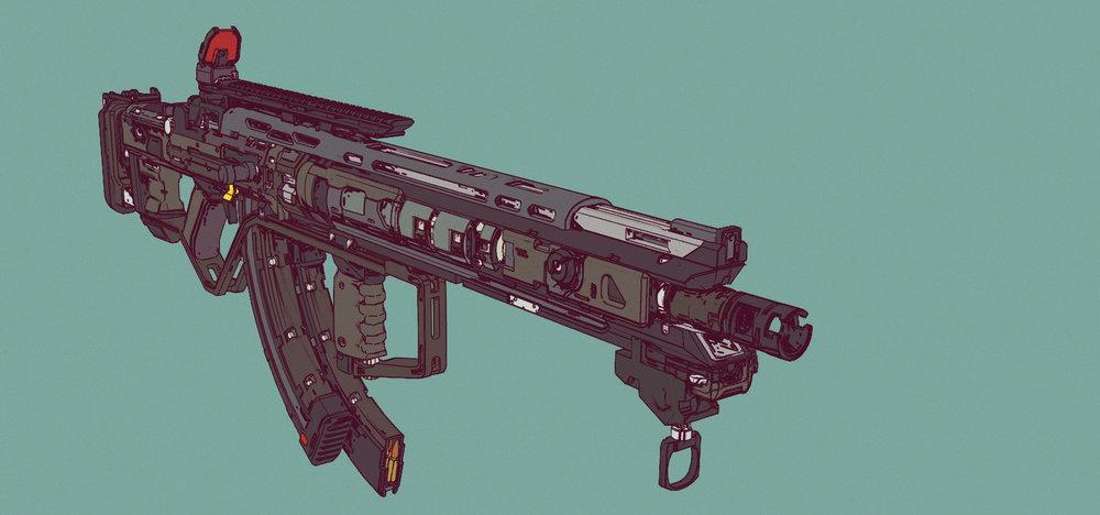 elijah-mcneal-gun (14).jpg