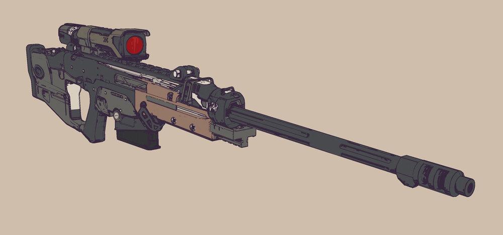 elijah-mcneal-gun2 (1).jpg