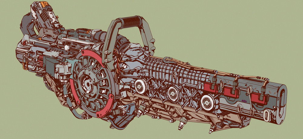 elijah-mcneal-gun1.jpg