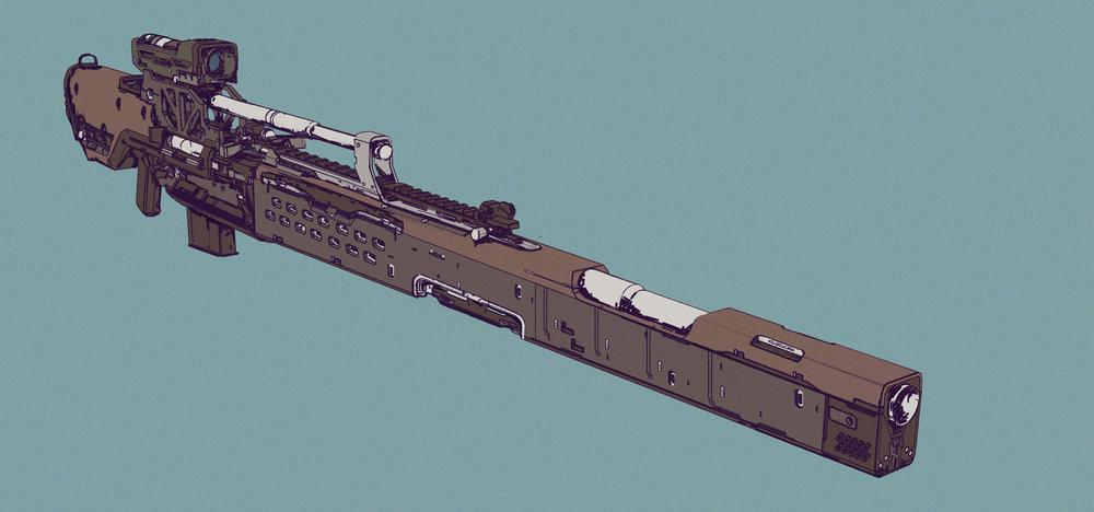 elijah-mcneal-gun2.jpg