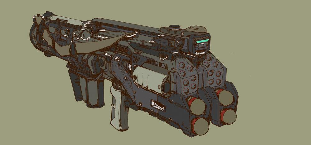 elijah-mcneal-gun (5).jpg