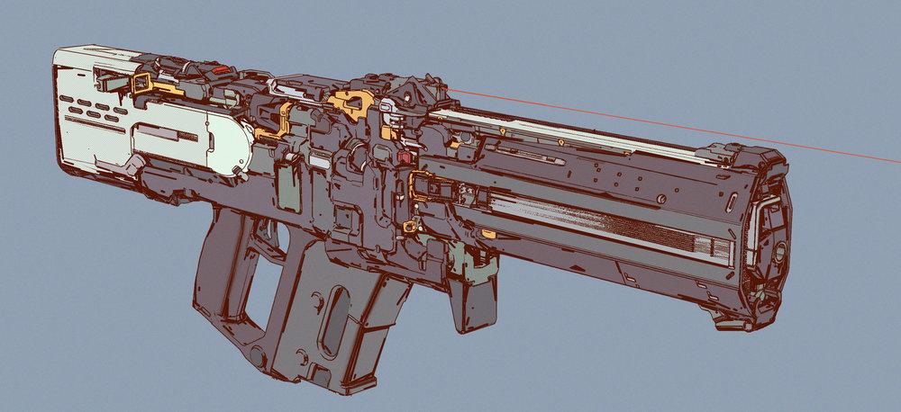 elijah-mcneal-gun (1).jpg