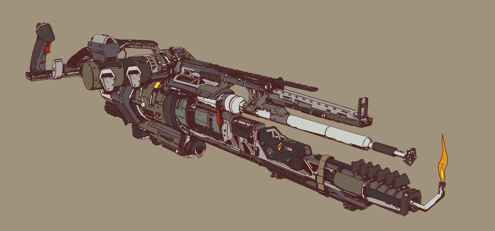 elijah-mcneal-gun (6).jpg