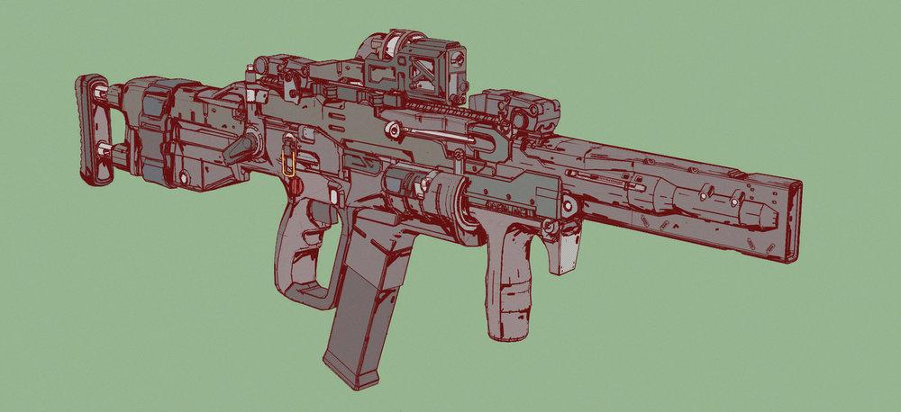 elijah-mcneal-gun.jpg