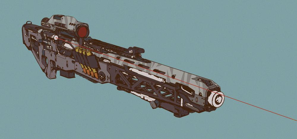 elijah-mcneal-gun (10).jpg