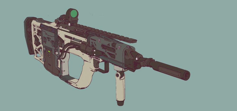 elijah-mcneal-gun (17).jpg