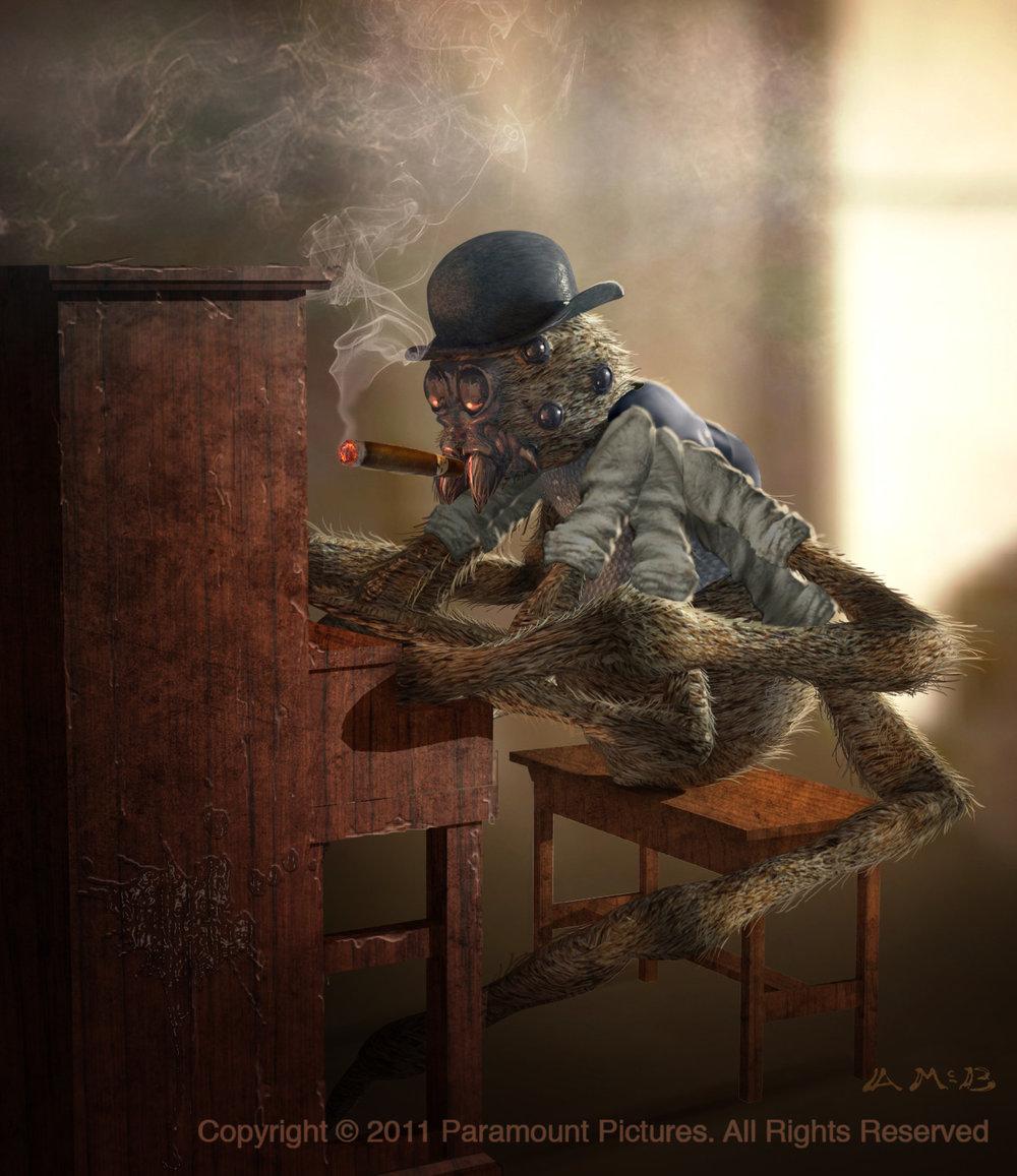 Aaron_McBride_fablehatch_digital_artist_illustration_0025.jpg