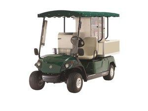 Ozark Golf Cars | Springfield, MO on yamaha gas powered golf carts, yamaha street legal golf carts, yamaha side by side dealers, ezgo golf carts dealers, yamaha golf carts florida, yamaha used gas golf carts, yamaha golf carts mississippi, club car dealers,