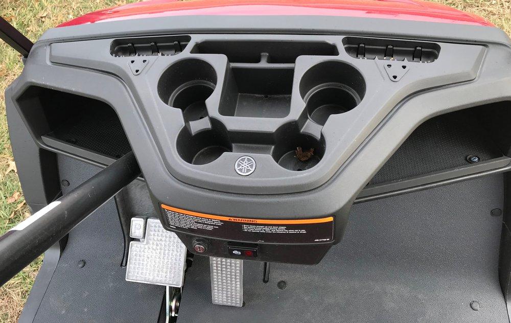 2017 Yamaha Drive 2 Garnet Dash J0A-000735.jpg