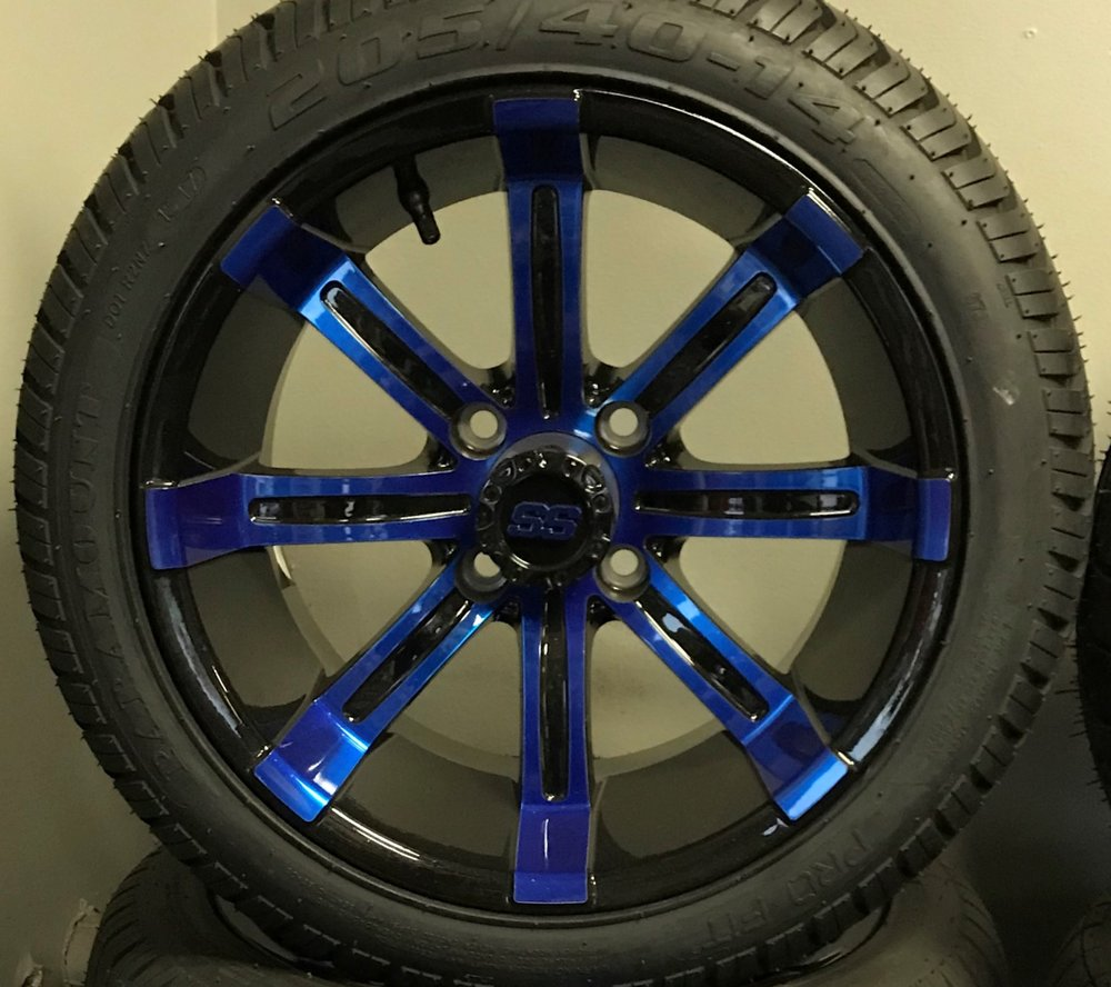 PARTS Blue Wheels.jpg