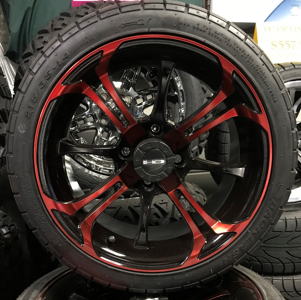 PARTS Red Wheels.jpg