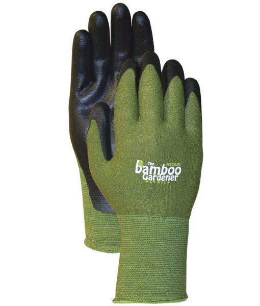 bamboo gloves.jpg