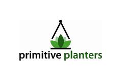 PRIMITIVE PLANTERS.png