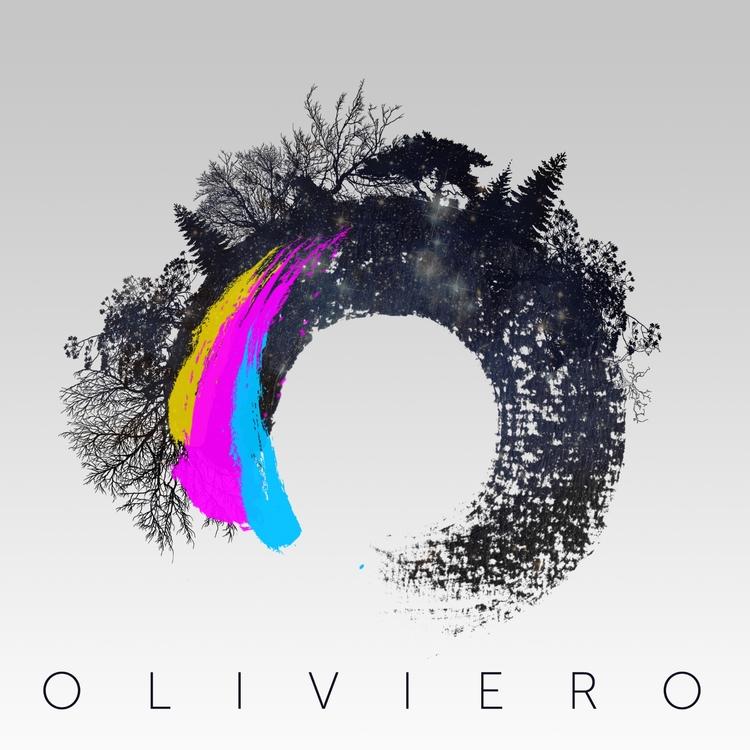 oliviero.jpeg